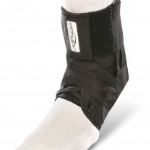 11-3234-0-06000-DonJoy-Stabilizing-Pro-Ankle-brace-high-res