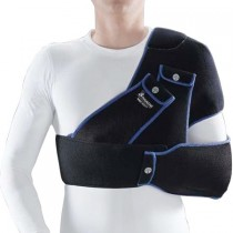 gilet-immobilisation-immo-vest-thuasne