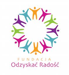 logo_fundacja