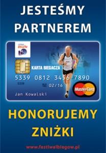 Karta-Biegacza-2014-250x360[1]